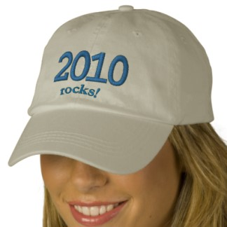 2010_rocks_embroidered_hats-p233610888128055699b73ya_324