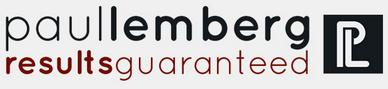Paul_Lemberg_Logo