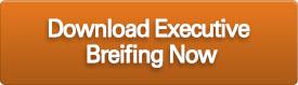 download_executive briefing_button